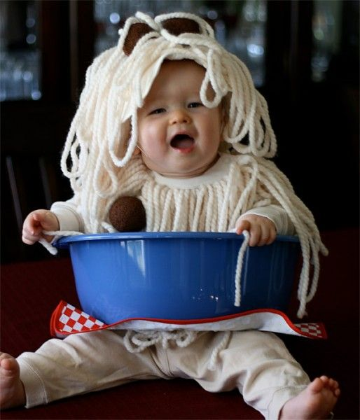 29 best ♥ Halloween costumes ♥ images on Pinterest Halloween - awesome halloween costume ideas