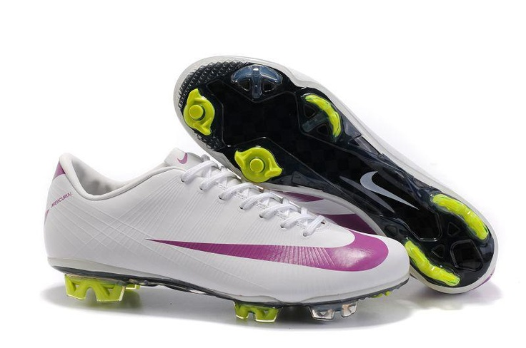 top 25 best cristiano ronaldo soccer shoes ideas on