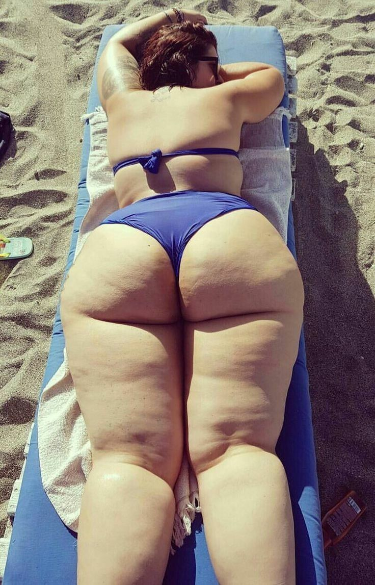 18 best bbwg images on pinterest | curves, booty and chubby girl