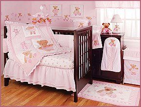 179 Best Images About Alany S Ballerina Bedroom On Pinterest