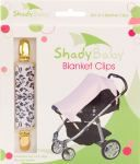 www.shadybaby.com.au FREE Postage! Pram Shades, Pram Covers, baby sun shade, baby blanket clips, Pram Blanket Clips, Clips Baby Blanket To Pram, Pram Cover, Baby Sun Shades, Pram shade