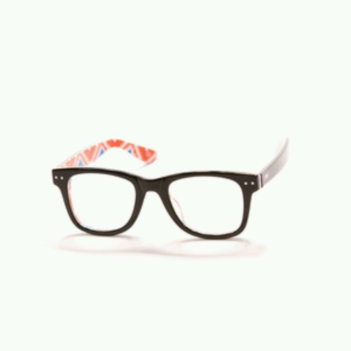 15 besten Guess eyewear Bilder auf Pinterest | Brillen, Brille und ...