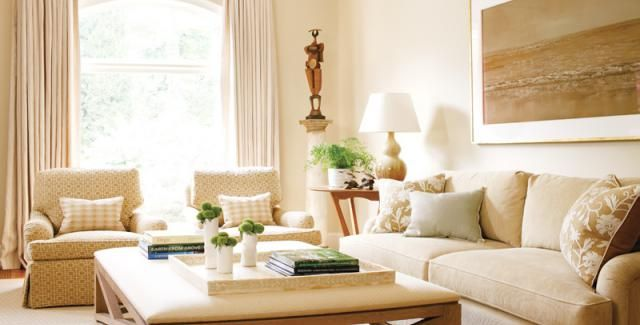 Image Result For Coffee Table Paint Color Ideas