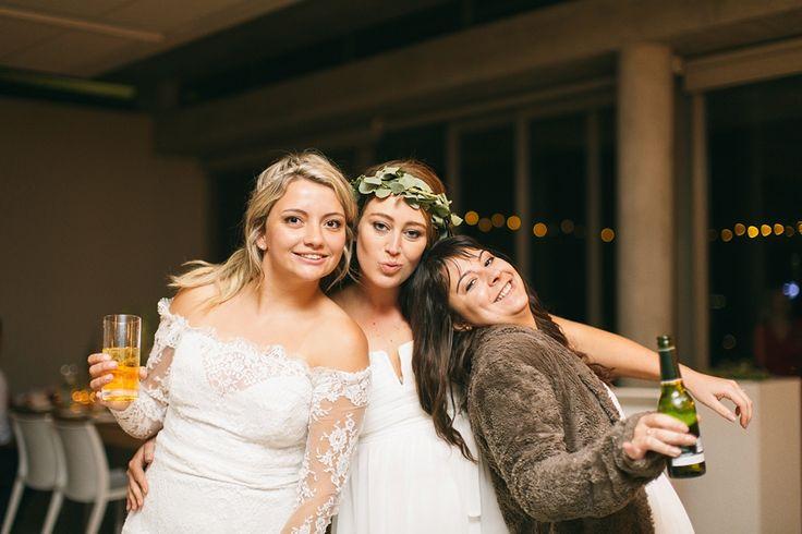 Jenni Elizabeth Photography Wedding Landtscap-338