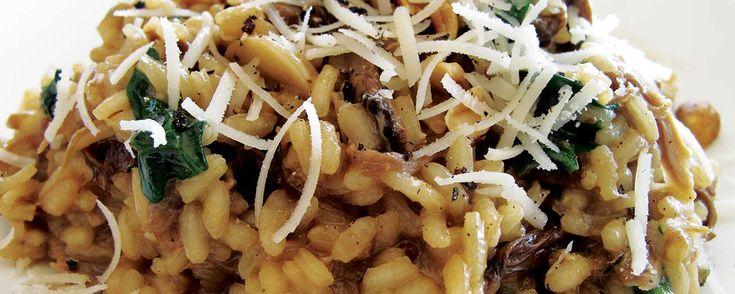 riverside-farm-recipes-duck-risotto