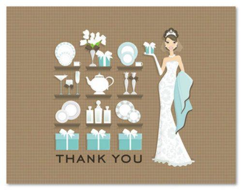 Wedding Registries Wedding Registries