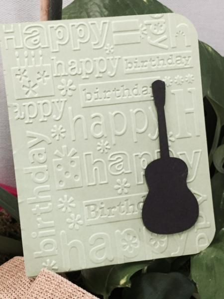 1000 images about silhouette cricut amp grand calibur 1 on pinterest