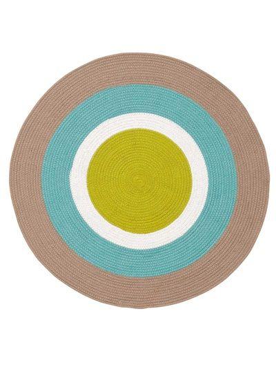 les 38 meilleures images propos de baby 39 s room sur pinterest plafonniers tapis penny et. Black Bedroom Furniture Sets. Home Design Ideas