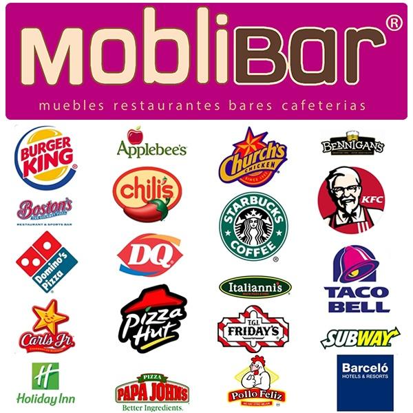 Sillas y mesas para restaurantes http://mx.answers.yahoo.com/question/index;_ylt=AuHmRjo12vYpiQdQrmUj_PqZ8gt.;_ylv=3?qid=20130503052738AA527oB