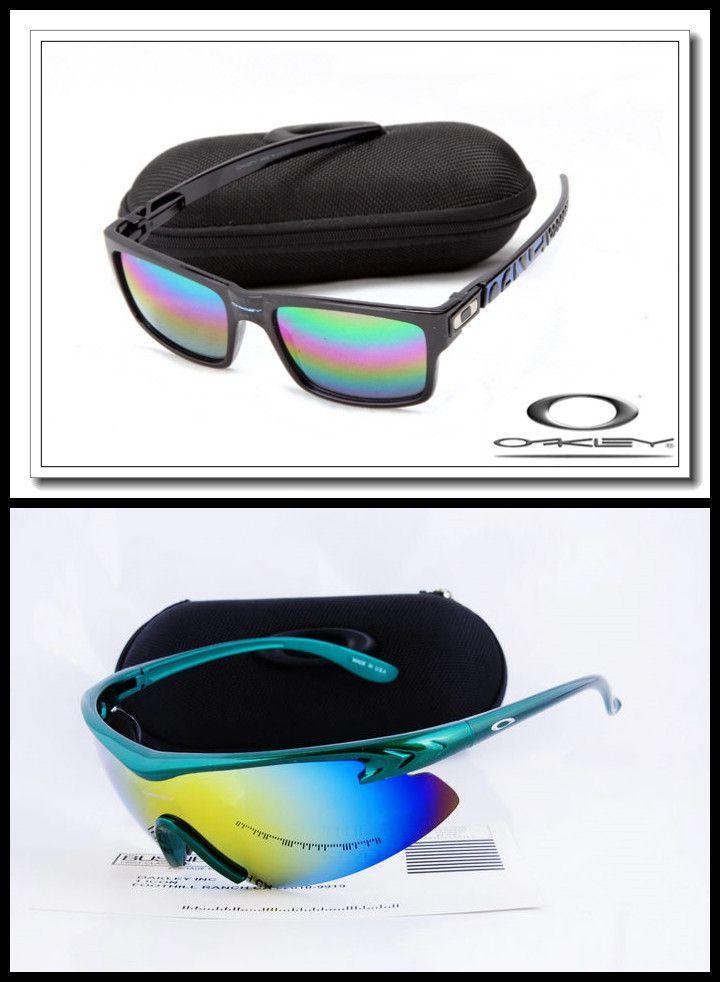 01034bbcb7 top quality oakley sunglasses clearance wrestling d9e26 0a91b