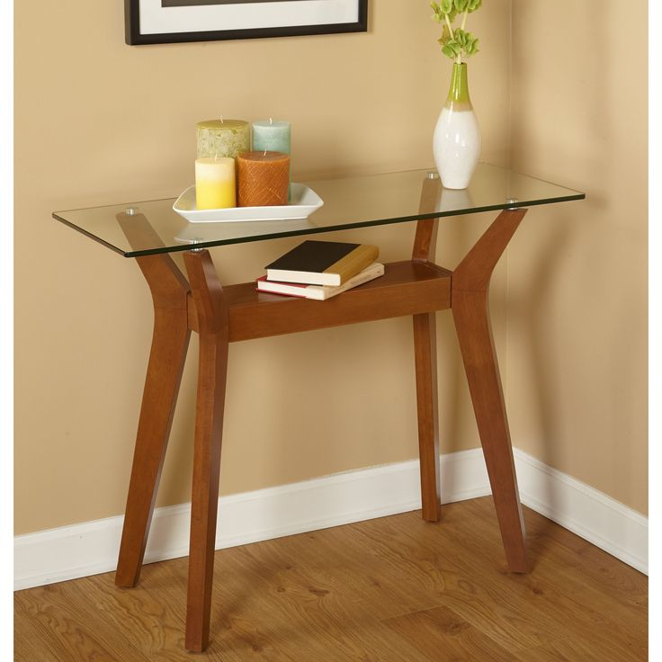 Sofa Table Ideas: 1000+ Ideas About Sofa Tables On Pinterest