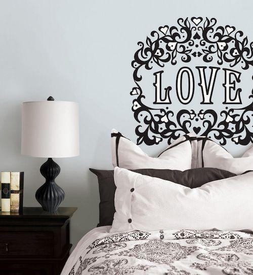 Best 25 Romantic Bedroom Colors Ideas On Pinterest: Best 25+ Romantic Bedroom Decor Ideas On Pinterest