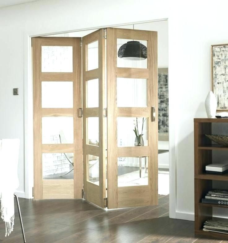 Temporary Door Ideas Contemporary Temporary Room Divider Ideas Cheap With Dividers Door Pla Room Divider Doors Sliding Door Room Dividers Sliding Room Dividers