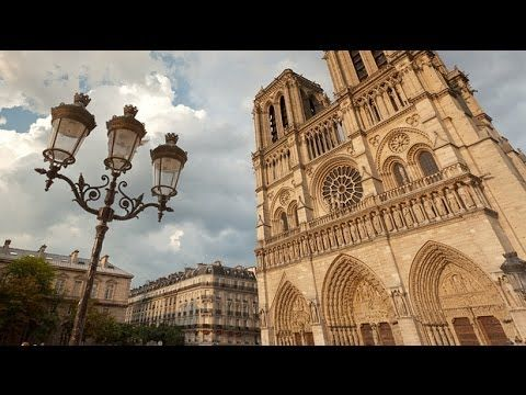 Highlights of Paris: Eiffel and Monet to Crème Brulée