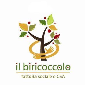 Pin di Federico Corsi su Fattorie sociali (con immagini