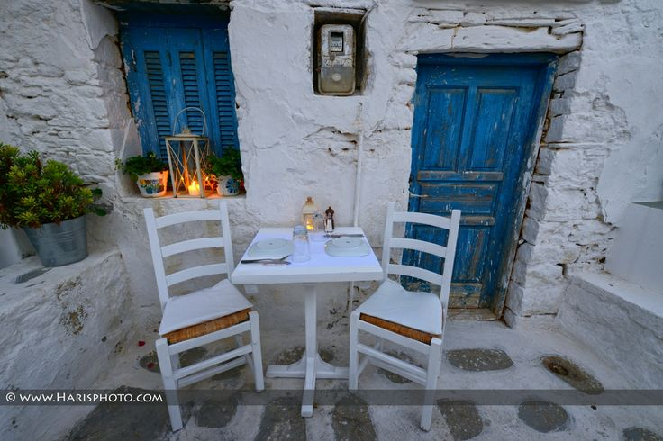 Folegandros Island Cyclades Greece #south_aegean