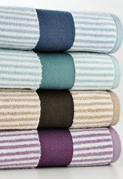 Kohls Bath Towels Endearing 15 Best Bath Towels Images On Pinterest  Bath Towels Bath Linens Decorating Design