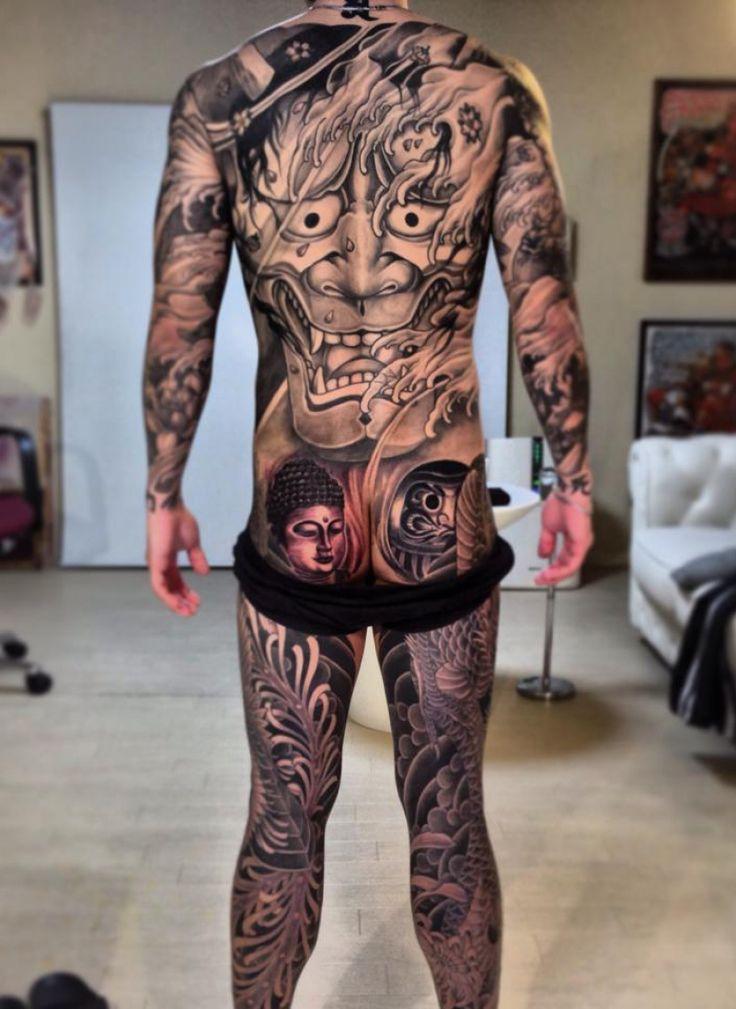 eric hirosse a tattoo zone magazine fan tattoo zone magazine pinterest tattoo irezumi. Black Bedroom Furniture Sets. Home Design Ideas