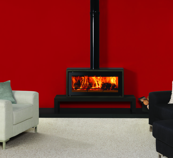 17 Best Ideas About Contemporary Wood Burning Stoves On Pinterest Wood Burner Stove Modern