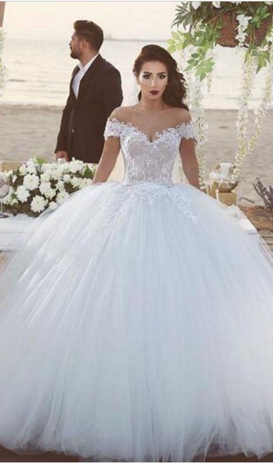 #WeddingDress #WeddingDresses