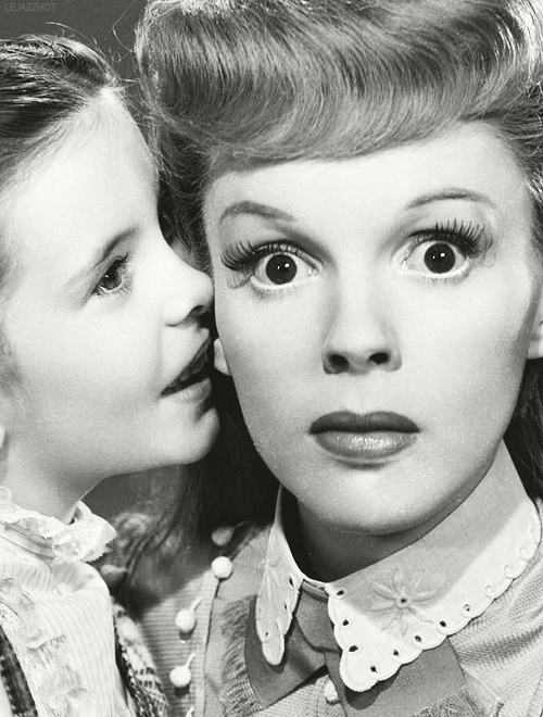 Judy Garland's Legacy Honored With Night Of A Thousand Judys In Nyc