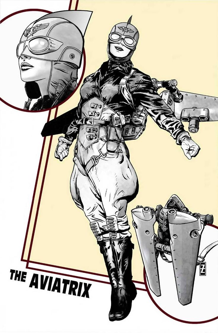 432 best dieselpunk and pulp images on pinterest drawing