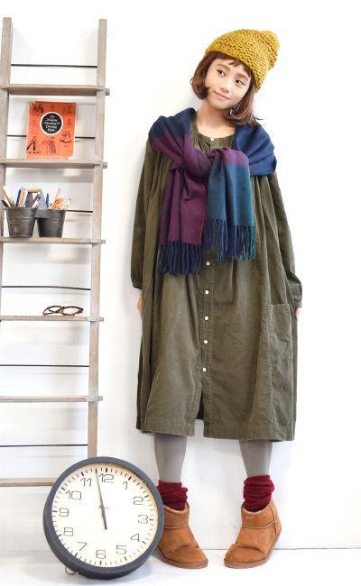 e-zakkamania stores stylebook   coordinate No.26406