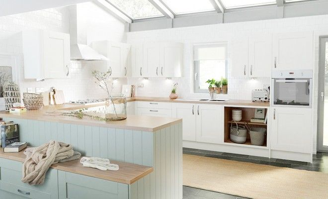 17 best images about home kitchen on pinterest gray