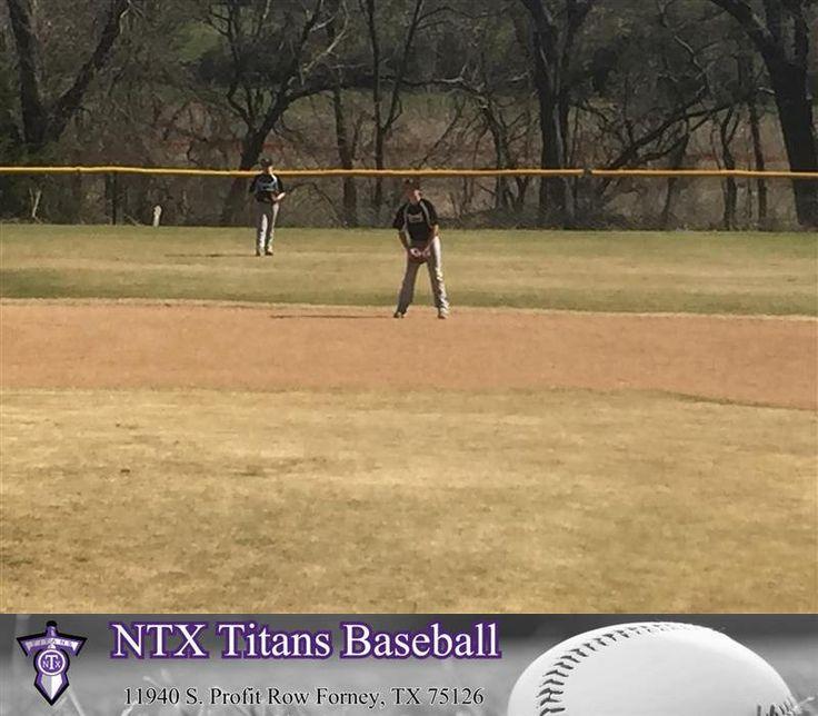 https://flic.kr/p/EQWDX4 | NTX Titans Burris 12 U AAA | The NTX Titans- Burris 12u AAA team competes at Triple Creek Academy in McKinney, TX. The Titans take game 1 vs TCA Twins by a score of 3-2. #GoNTXTitansThe NTX Titans- Burris 12u AAA team competes at Triple Creek Academy in McKinney, TX. The Titans take game 1 vs TCA Twins by a score of 3-2. #GoNTXTitans