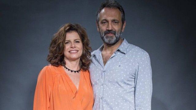 Resumo das novelas da Globo, SBT e Record - Extra Online | Jornal Extra