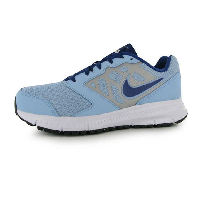 Nike | Nike Downshifter 6 Girls Trainers | Kids Trainers