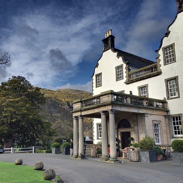 Wedding Reception Venue Hire Edinburgh Scotland: 29 Best Great Castles For Weddings Images On Pinterest