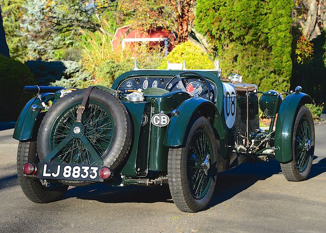 Best Mg In Race Images On Pinterest Mg Cars Safety And