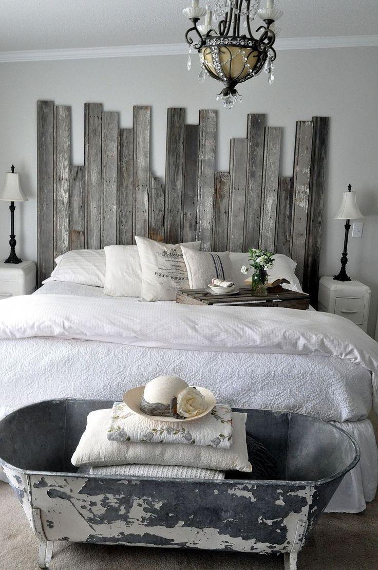 Cynthia Pillsbury\u0027s Clean and Classic Big Girl Room - Project ...