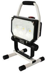 Smart Electrician 35W LED Worklight