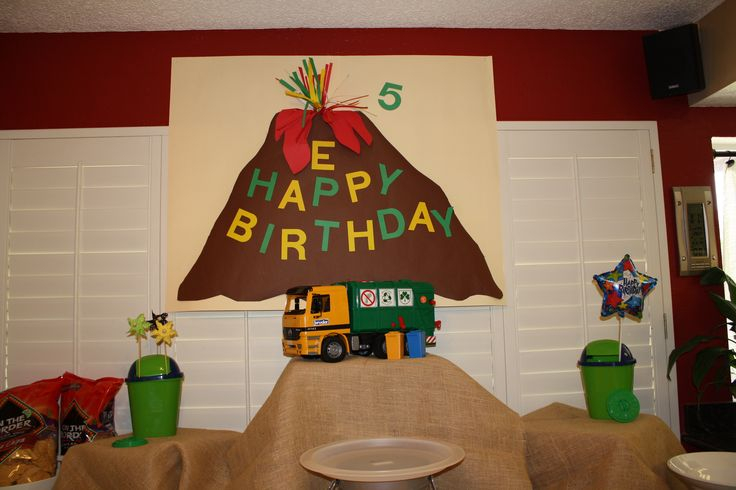 94 Best Images About Wm Themed Children S Parties On