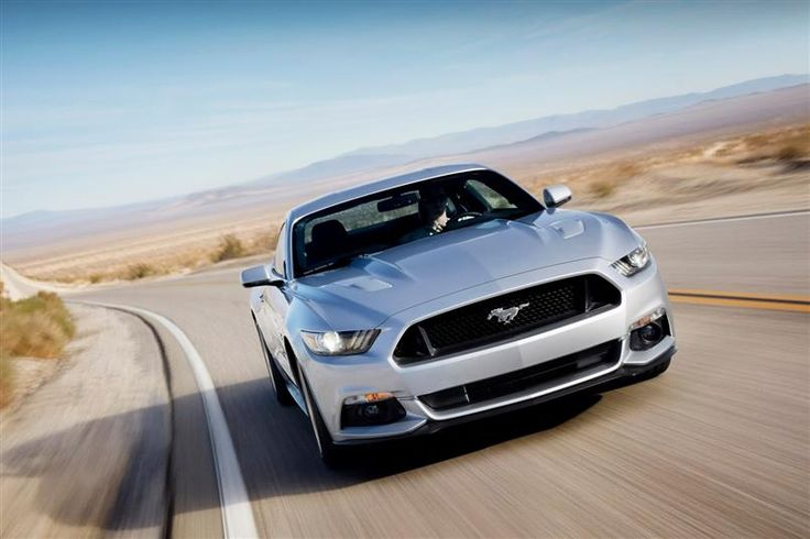 2015 Ford Mustang Coupe and Convertible (38).jpg (805×537)
