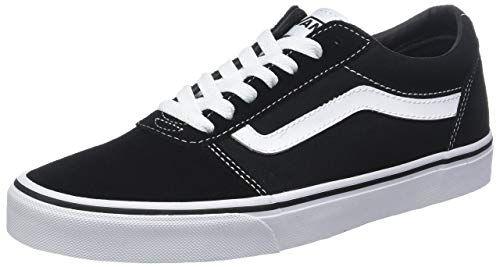 chaussure basse homme vans