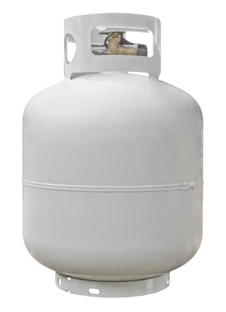 1000 Images About Dot Propane Tanks On Pinterest Stove