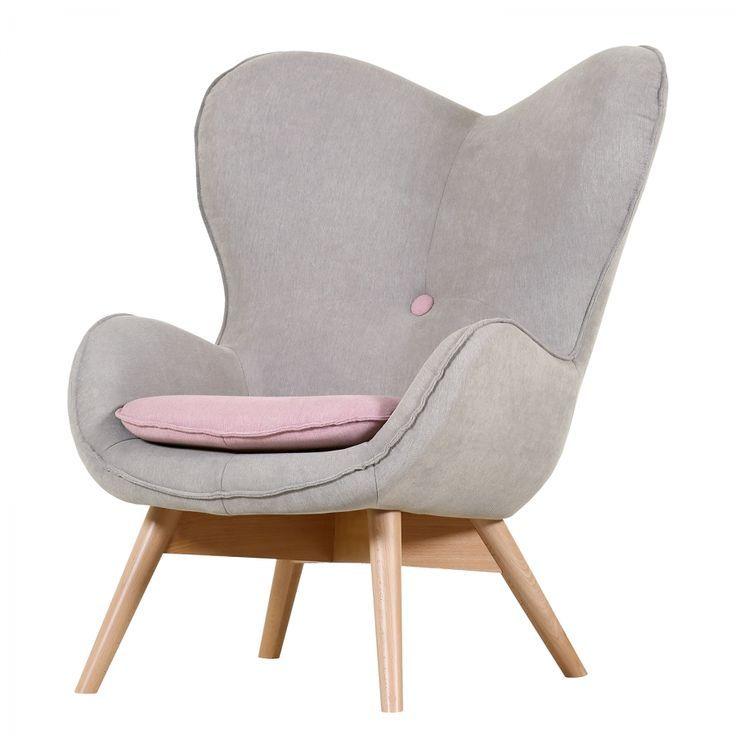AFFILIATELINK  Sessel Ameson, skandinavisch, Design, Minimalistisch, Einrichtung, Deko, schlichte, Wanddeko, Schlafzimmerdeko, decoration, bedroom, …