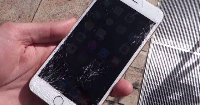 Este evident faptul ca fiecare dintre noi ne dorim telefoane mobile inteligente pe care sa le putem folosi o perioada cat mai indelungata de timp, iar in acest caz, vom achizitiona numai dispozitive foarte performante, scoase pe piata de catre cei mai de succes producatori. http://phonoloblog.org/defectiuni-ale-smartphone-urilor-datorate-neatentiei-utilizatorilor/