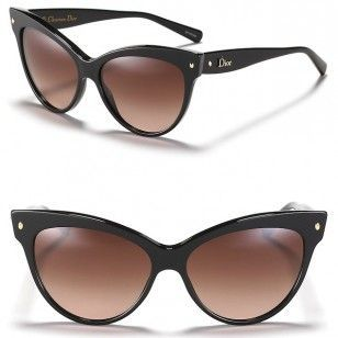Mango Pants, Asos Coat, Reed Krakoff Bag, Christian Dior Sunglasses