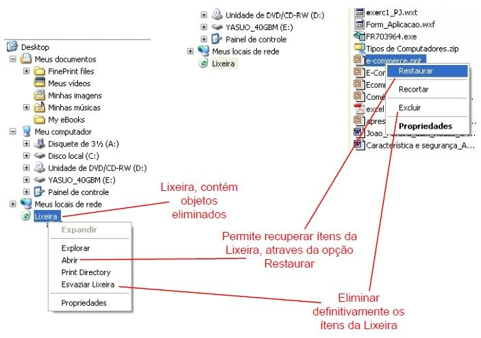 30 best info images on Pinterest Microsoft office, Computer tips