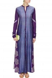 Designer Clothing for Women: Buy Designer Dresses, Women's Fashion Clothing, Online Designer Clothing