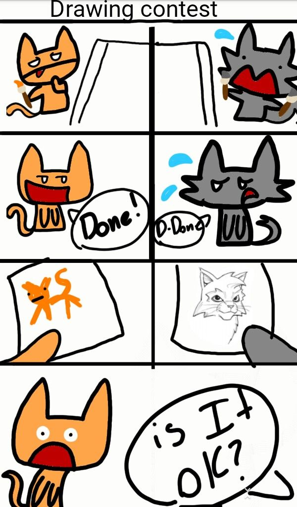 1183 Best Warriors Images On Pinterest Warrior Cats
