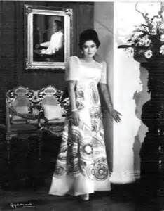 ms imelda marcos pictures - Bing Images