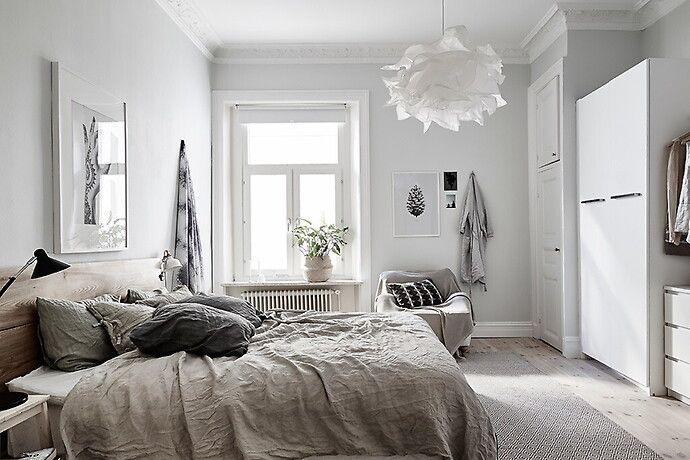 Image result for linnelakan sovrum