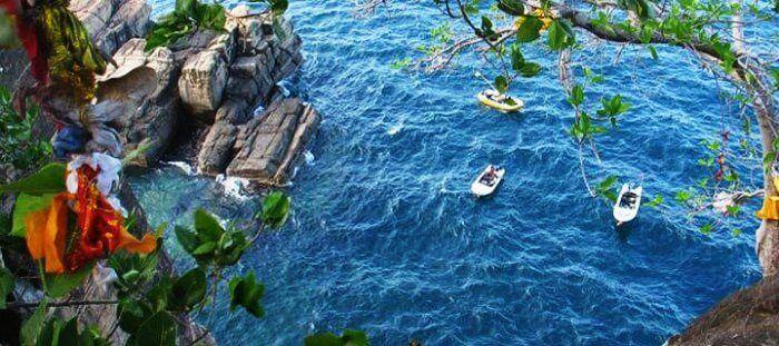 Trincomalee  #travelboutique #SriLanka #travel #vacation #putovanje #letovanje #odmor