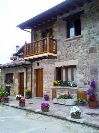 51 best intercambio casas vacacionales en fotoalquiler images on pinterest - Casa de intercambio ...