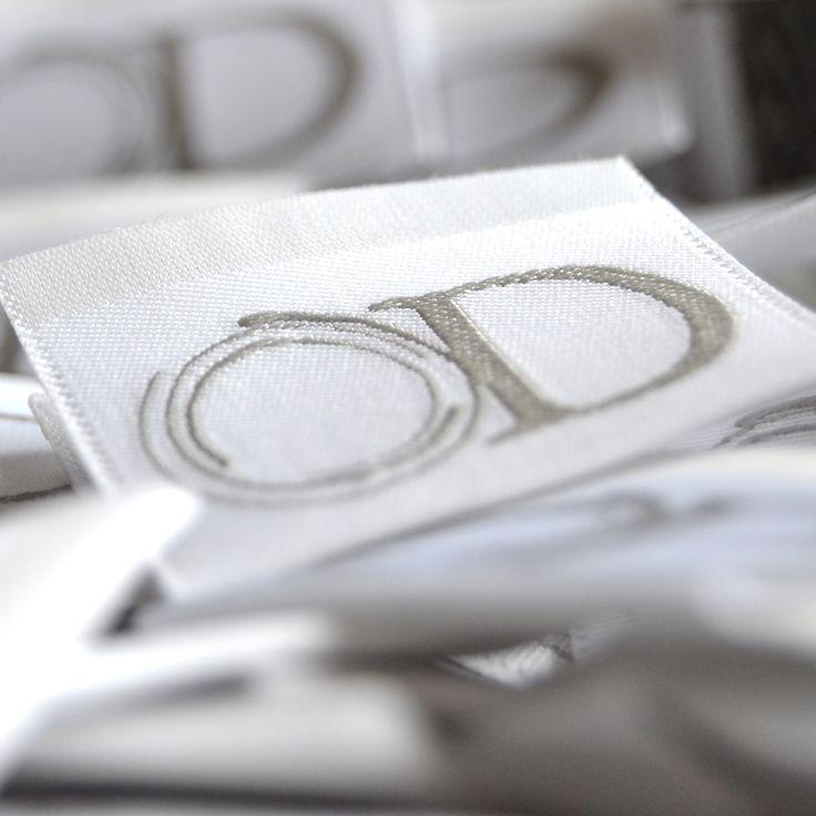 Odvarkova DESIGN logo